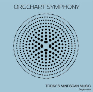 OrgChart Symphony